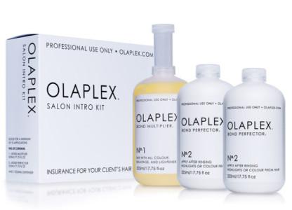 Olaplex Produktbild