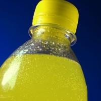 Palatinose - der Ausdauer-Zucker