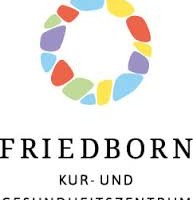friedborn